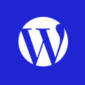 Follow Us on Wordpress